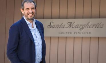 Santa Margherita, +20% su 2020. Volumi come 2019