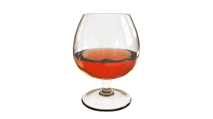 Usa, dazi del 25% su brandy e cognac. Italia in salvo