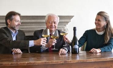 Sajni Fasanotti, wine shop e ristorante sulla via del Garda