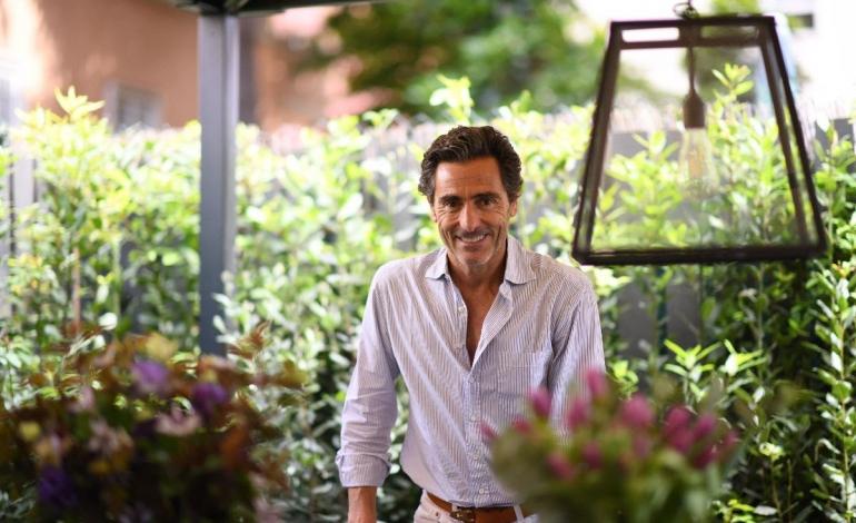 Molto Italiano porta a casa il ristorante con delivery e sottovuoto
