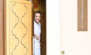 """Perbellini """"solo in Italia"""", apertura sul Garda"""