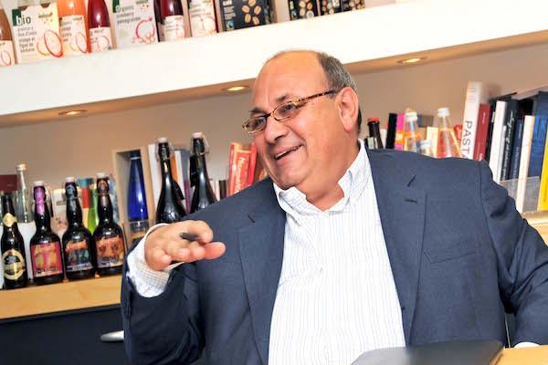 Mini (ex Galvanina) investe 12 mln nella ristorazione