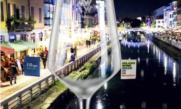 Milano Wine Week, anche il food sarà protagonista