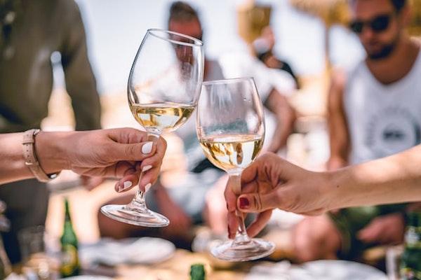 Nel 2020 cresce una cooperativa del vino su 4