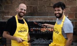Heura Foods ottiene la certificazione B Corp