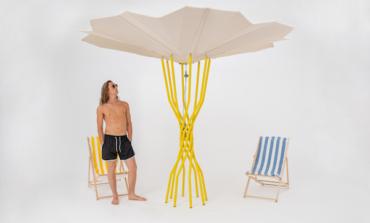Sammontana Italia, la sostenibilità anche in spiaggia