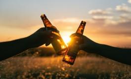 Carrello della spesa, gli italiani bevono di più (+13,6%). Birra e vino al top