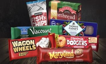 Ferrero si compra i biscotti inglesi Burton's