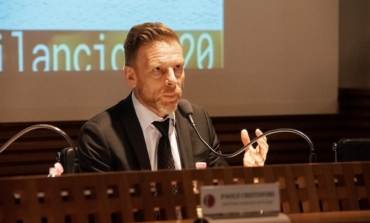 Fruttagel chiude il 2020 a 128,9 mln €