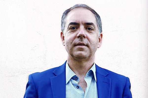 Antonio Portaccio sale ai vertici di Italgrob