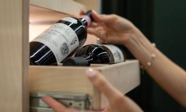 WineTip apre caveau per vini pregiati a Milano