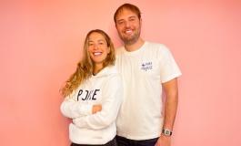 Poke House parlerà (anche) olandese: rileva quota di PokéPerfect