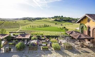 Villa Sparina Resort scommette sul 2021
