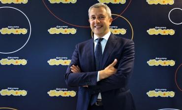 Eurovo rafforza il team con 6 top manager