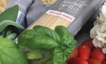 Pasta Zara riceve 25mln € da Amco