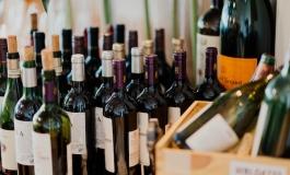 Vino italiano, il fatturato sale a 11 mld nel 2021