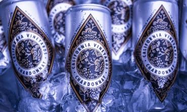 In lattina? Yes, we 'can'. Il contenitore in alluminio conquista il vino mondiale