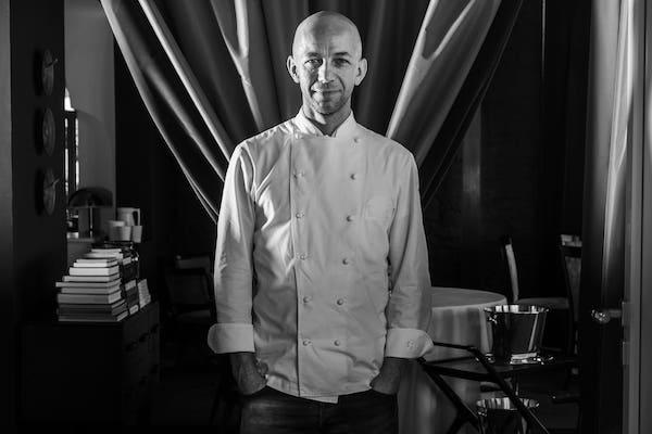 Ci sono 4 italiani (+2 su 2019) tra i migliori 50 ristoranti al mondo