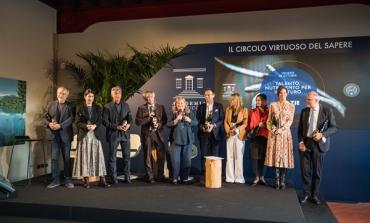 Academia Berlucchi torna con la 3a edizione