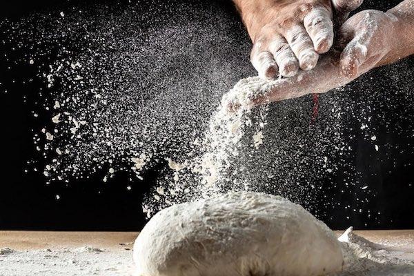 Molino Spadoni: rallenta la gdo, torna il food service