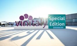 """Vinitaly, l'edizione special chiude """"oltre le aspettative"""""""