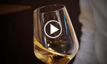 I vini di Ottella sbarcano in Cina con Hai Luen Trading