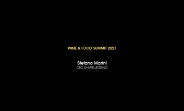 I settori del wine&food e la sfida della ripresa – Stefano Marini